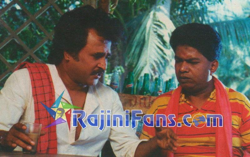 Annamalai (1992) - Rajinikanth Photo Gallery - Rajinifans com