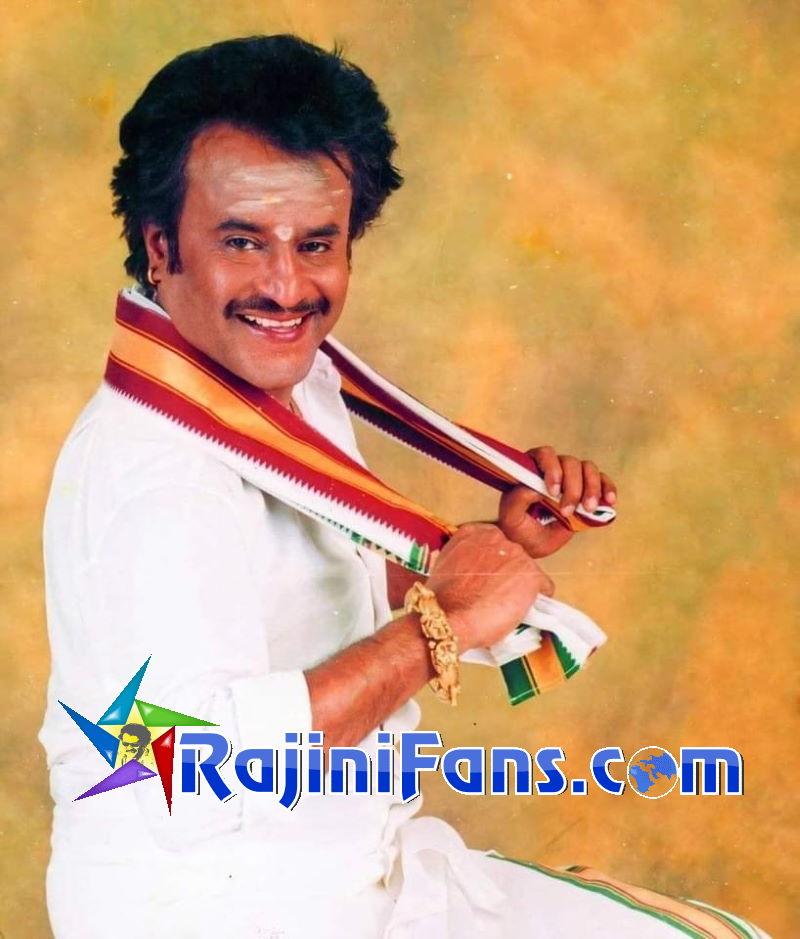 Arunachalam (1997) - Rajinikanth Photo Gallery - Rajinifans com