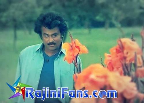 Dharmathin Thalaivan Tamil Film Mp3 Songs Free Download