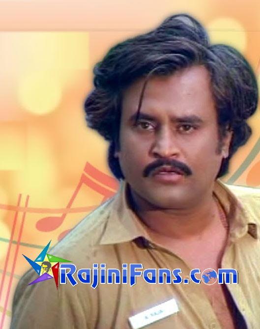 Rajinikanth Padikathavan Video Songs Free Download Www