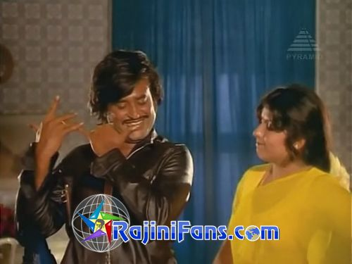 polladhavan love theme ringtone download