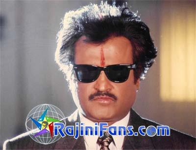 Uzhaippali (1993) - Rajinikanth Photo Gallery - Rajinifans com